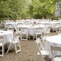 Chair Cover Rentals New Haven Ct Movie Chairs For Sale Home