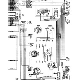 challenger 750 wiring diagram wiring diagram blogs challenger side mirror wiring diagram 1964 ford wiring diagram [ 801 x 1045 Pixel ]