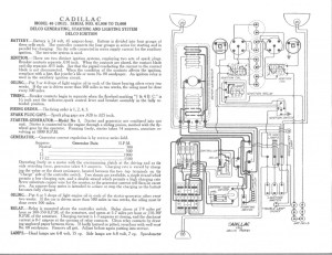 The Mystery Wiring Diagram Belongs To  Mitchell 1
