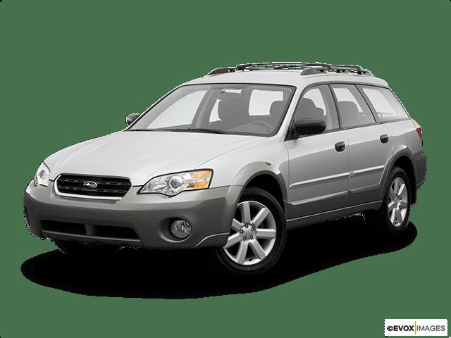 Ignition Relay Switch Location Subaru Outback Subaru Outback