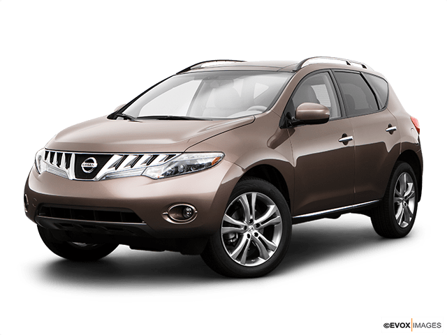 Steering Rack And Pinion Leak On 2009 Honda Civic Engine Diagram