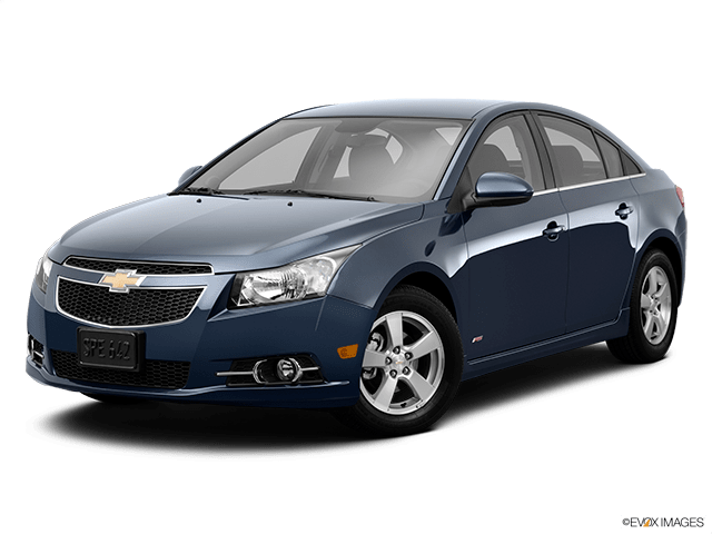 Cruze Tire Rotation Diagramjpg