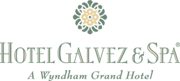 hotel-galvez-and-spa-1