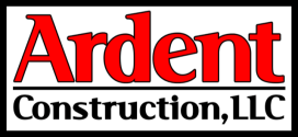 Ardent Construction