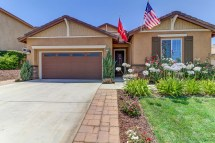 Beautiful Bella Vista Generation Home - Mitchell