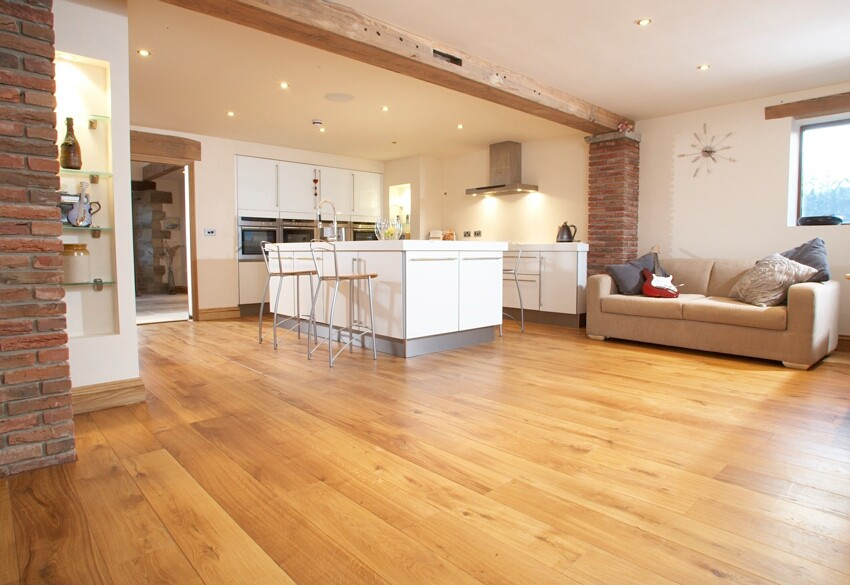 Image Result For Flooring Ideas For Bedrooms