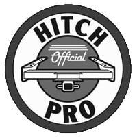 hitchpro_logo