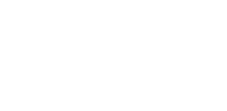Mitch Parker Group