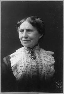 Clara-Barton-1904