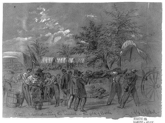 wounded-Battle-of-Antietam-1862