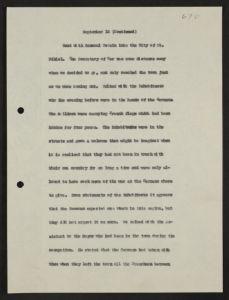 Pershing_diary_1-9-13-1918