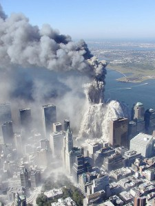 World-Trade-Center-Attack-September-11-2001