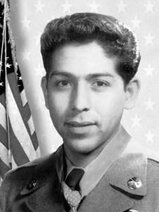 Joseph C. Rodriquez