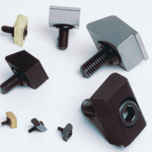 Fixture Clamps  Product Types  MiteeBite Products LLC