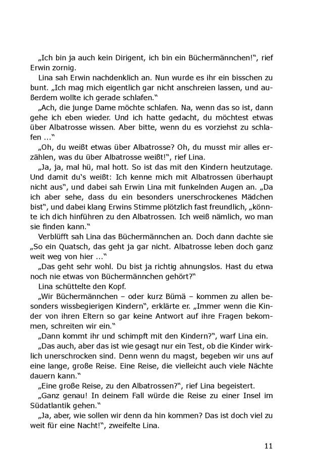 https://i0.wp.com/www.miteinander-buecher.de/wp-content/uploads/2015/12/5665af6008456-10.jpg?fit=620%2C931