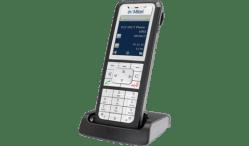 Mitel-622-DECT-Phone