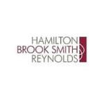 Hamilton Brook Smith Reynolds