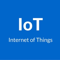 The Intelligent Integrated Store; An IoT Event