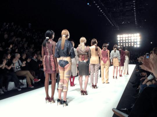 Marina_Hoermanseder_Designer_Fashion_Lady_Gaga_Berlin_Fashion_Show_Credit_Lena Catarina Kratz