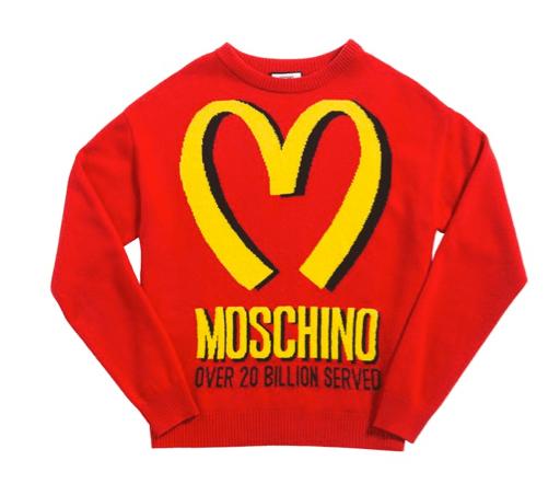 Moschino_McDonalds_Jeremy_Scott