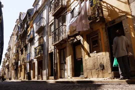 Lisboa_Lissabon_Altstadt