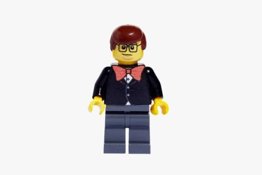 lego-fashion-designers