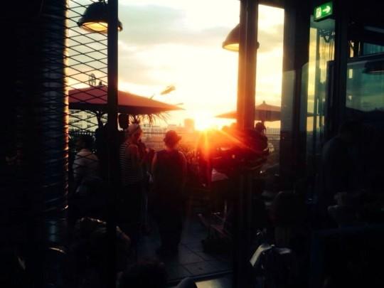 25hours_Hotel_Berlin_Monkey_Bar_Neni