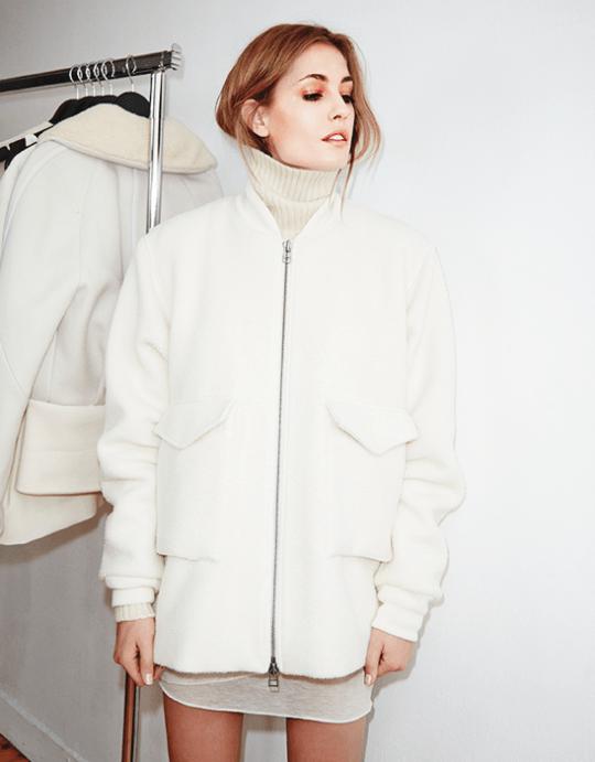 H&M_Studio_Kollektion_Capsule_September_High_Fashion_Trend_Lookbook