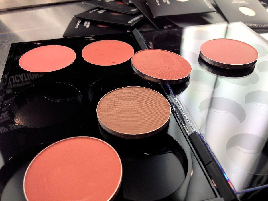 MAC_Cosmetics_Pro_Palette_Make_Up