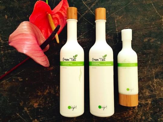 Green_Tea_Shampoo_Conditioner_Oright_Vegan_Beauty
