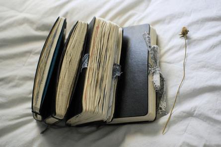 Gedankenbuch_Blog_Mit Handkuss_Credit_Weheartit