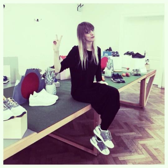 ASICS_Gel_Lyte_Jubiläum_Kollektion_Sneakers