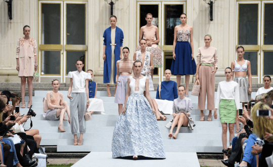 Marina_Hoermanseder_SS16_Fashion_Show_Berlin