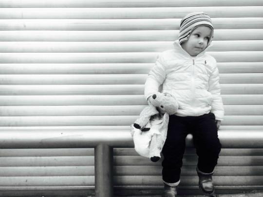 Blog_Mit Handkuss_Kinder_Gedanken