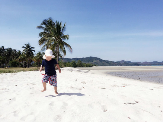 Thailand_Koh Yao Yai_Blog_Blogger_Travelblog_Lifestyle_Insider_Review
