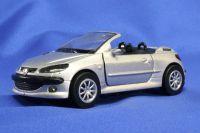Peugeot-206_cabrio