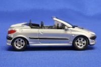 Peugeot_206_Cabrio