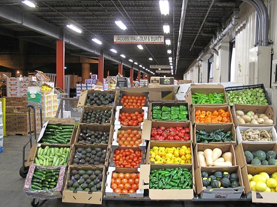 ικε εμποριο τροφιμων