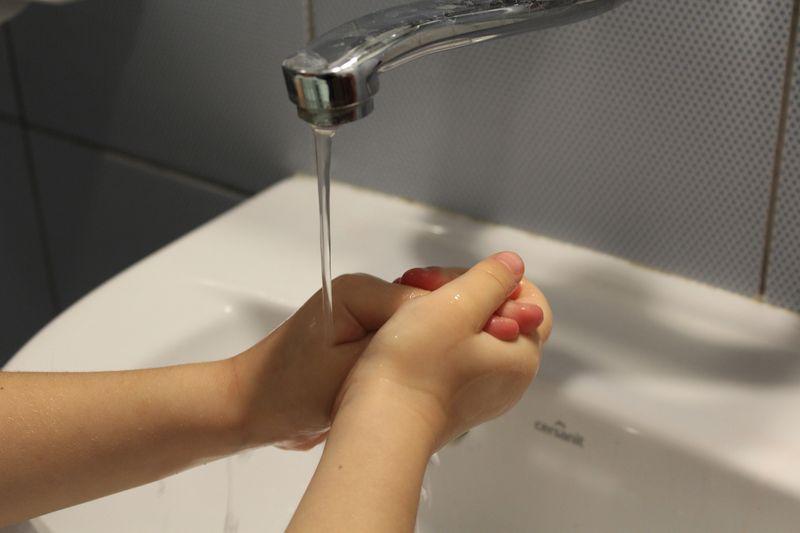 hygiene-2945807_1920