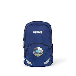 Ergobag-Ease-Large-Blaulicht-Kindergarten-Rucksack-_-ER100950.jpg