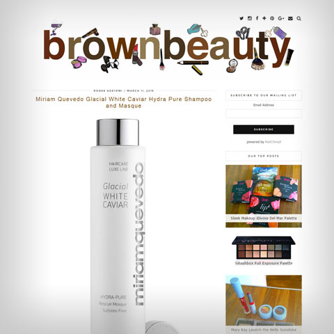 brown-beauty