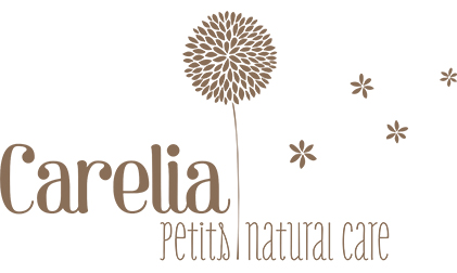 Carelia the Authenticity of Nature