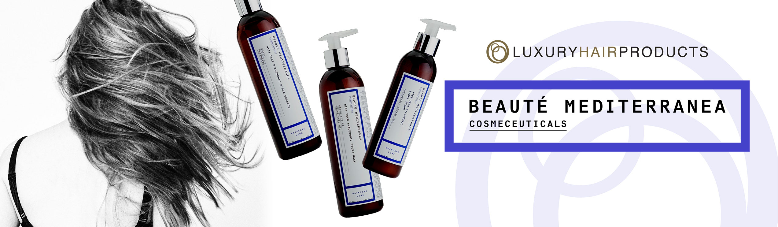 Beauté-Mediterranea-Luxury-Hair-Products-Web-Banner-Concepts-002-2545x742