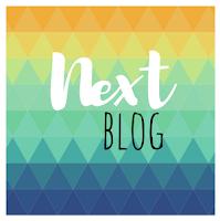 Stamp Review Crew NEXT Blog