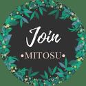 Join Mitosu Crafts Stampin' Up! Basingstoke UK Cardmaking Papercraft Demonstrator Team HERE
