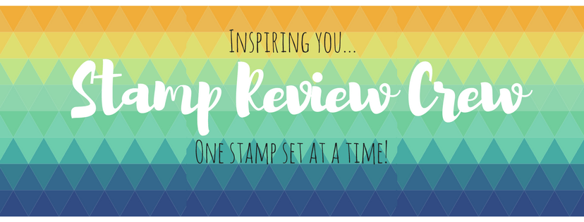 Stamp Review Crew blog hop for Stampin' Up! project inspirations