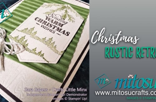 Rustic-Retreat-Available-from-Mitosu-Crafts-online-shop-24/7.