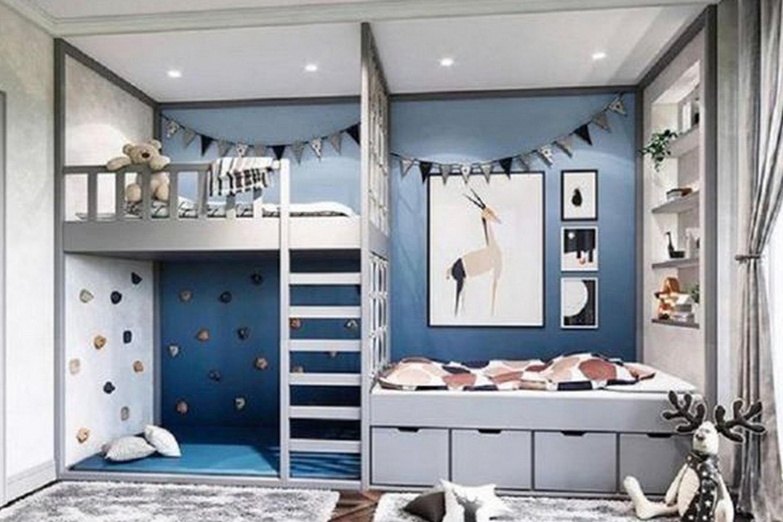Vasta gamma di mobili e complementi d'arredo per accompagnare i vostri figli in. Design Progettazione E Realizzazione Cucine Su Misura Milano E Provincia