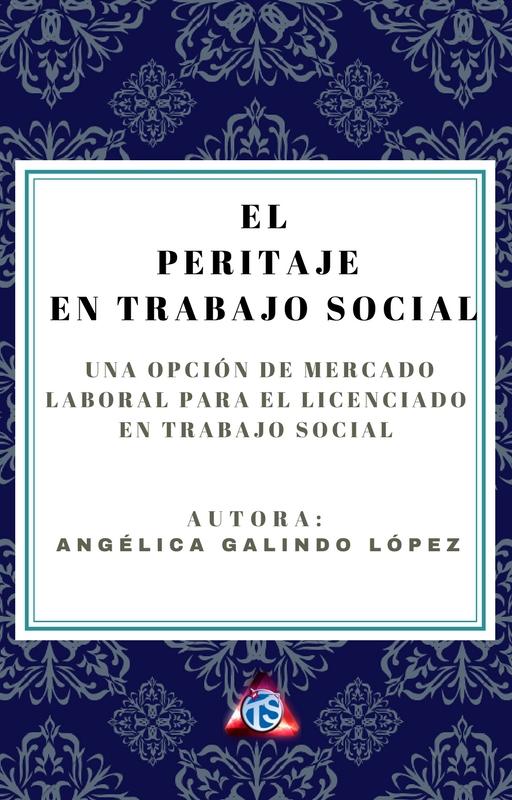 EL PERITAJE EN TRABAJO SOCIAL