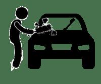 Salon Mobil